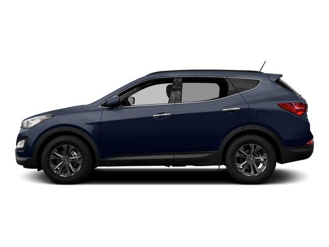 2015 Hyundai Santa Fe Sport 2.4L In St. Augustine, FL   Volkswagen Of