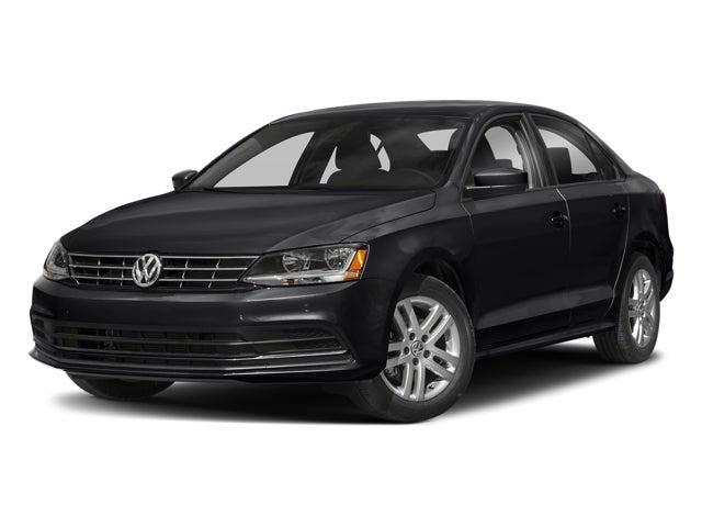 New Vehicles Under $20K