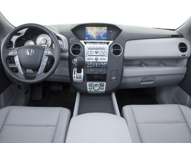 specs honda pilot and buy prices photo exterior