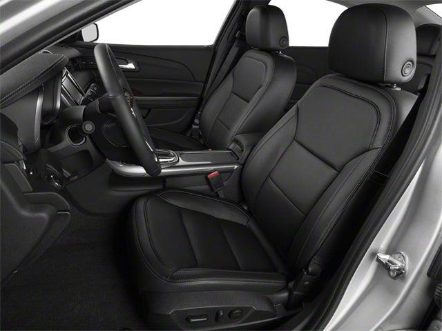 tx iid motors at serving used malibu chevrolet llc w houston roadking ls detail sedan