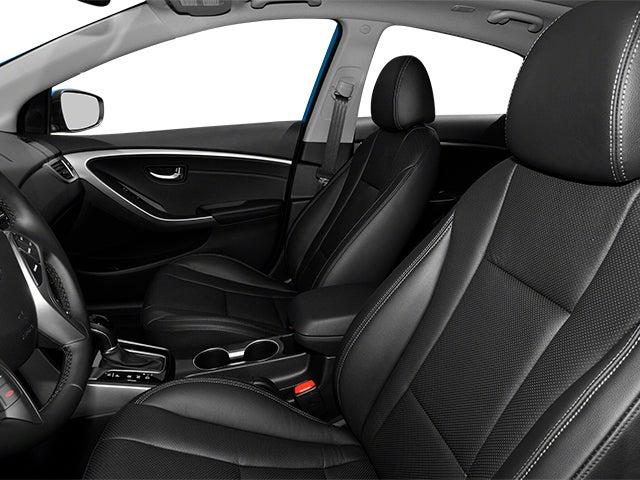 gt research specs expert com and hyundai reviews photos elantra cars