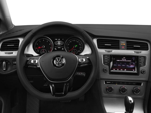 2015 Volkswagen Golf TDI SEL 4-Door - St. Augustine FL area ... on 2015 subaru golf, volgswagen golf, mk4 golf, cr-z vs golf, mark golf, 2015 bmw golf, 2015 mercedes golf, 2015 hyundai golf, 2015 wolfsburg golf, 2015 volvo golf, vw golf, volks golf,